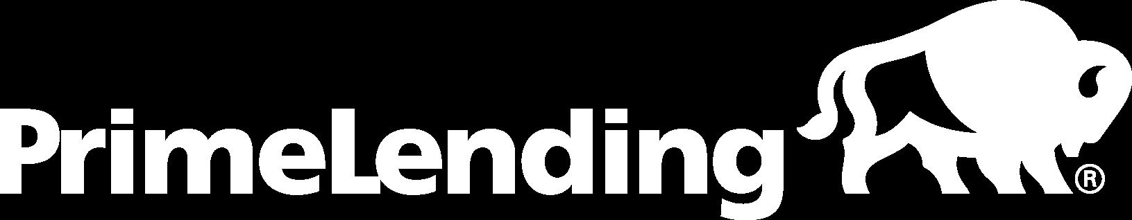 PrimeLending